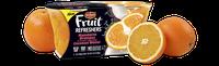 Del Monte® Fruit Refreshers® Mandarin Oranges in Slightly Sweetened Coconut Water