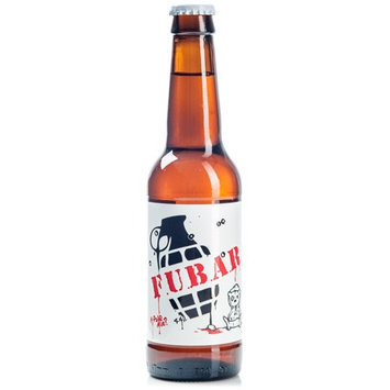 Tiny Rebel FUBAR