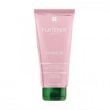 Rene Furterer Lumicia Shampoo