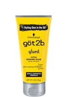 göt2b® Glued® Spiking Glue