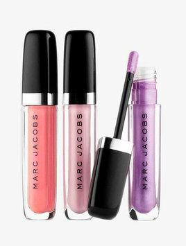 Marc Jacobs Enamored with a Twist Three Enamored Hi-shine Gloss Lip Lacquer
