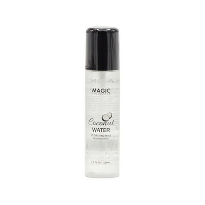 MAGIC COLLECTION Coconut Water Hydrating Mist