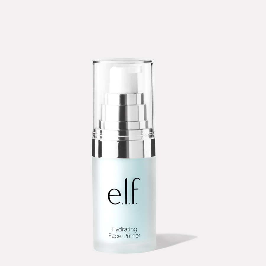 e.l.f. Hydrating Face Primer- Small