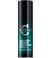 CATWALK Curlesque Curls Rock Amplifier