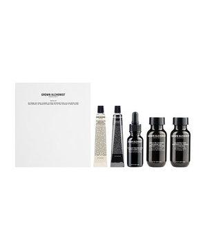 Grown Alchemist Facial Kit Skincare Gift Set