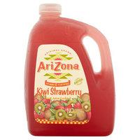 AriZona Kiwi Strawberry Fruit Juice Cocktail