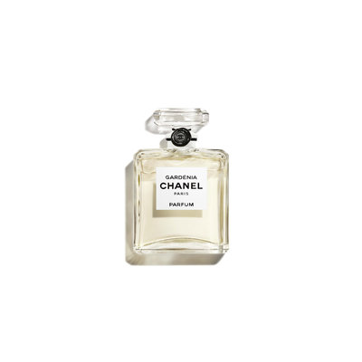 CHANEL Gardénia Parfum