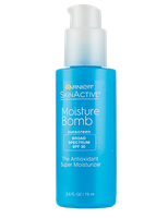 Garnier Skinactive Moisture Bomb Super Moisturizer SPF 30
