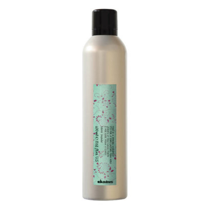 Davines® This is a Strong Hairspray