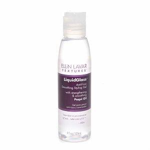 Freeman Beauty Ellin Lavar Liquid Glass Smoothing Gel