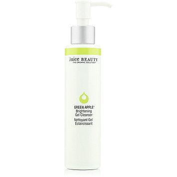 Juice Beauty® GREEN APPLE Brightening Gel Cleanser