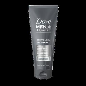 Dove Men+Care Thickening Spray Gel