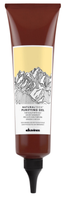 Davines® NaturalTech Purifying Gel