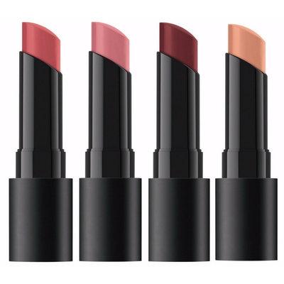 bareMinerals Gen Nude® Radiant Lipstick