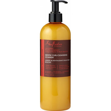 SheaMoisture Professional Gentle Curl Cleansing Co-Wash