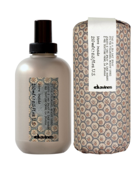 Davines® This Is a Sea Salt Spray