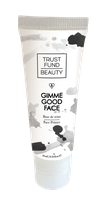 Trust Fund Beauty Gimme Good Face