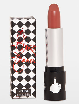 Kylie Cosmetics Give Me a Kiss Crème Lipstick