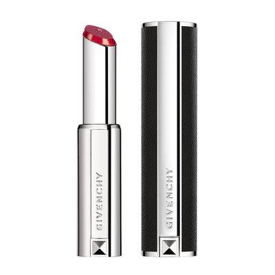 Givenchy Le Rouge Liquide Lipstick