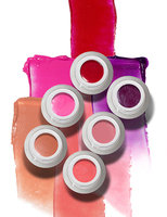 GLAMGLOW® Poutmud™ Wet Lip Balm Treatment Mini