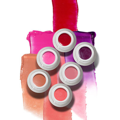 GLAMGLOW® Poutmud™ Wet Lip Balm Treatment
