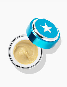 GLAMGLOW® Thirstymud™ Hydrating Treatment