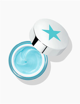GLAMGLOW® Waterburst™ Hydrated Glow Moisturizer