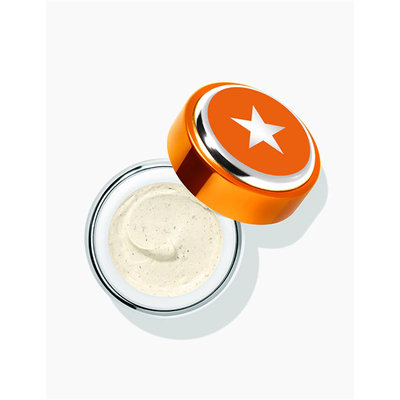 GLAMGLOW® Flashmud™ Brightening Treatment