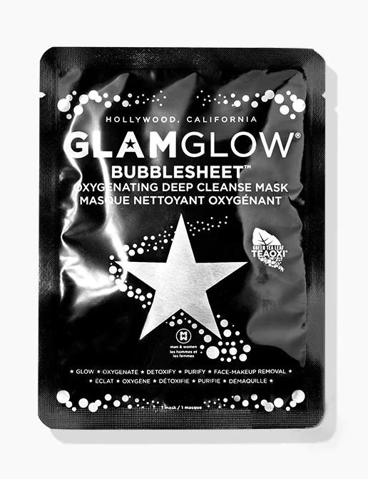 GLAMGLOW® Bubblesheet™