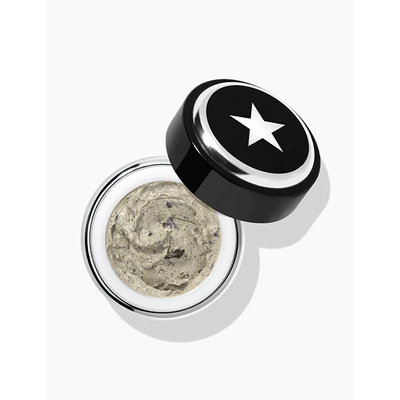 GLAMGLOW® Youthmud® Tinglexfoliate Treatment