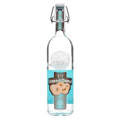 360 Glazed Donut Vodka