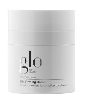 glo Skin Beauty Skin Firming Cream