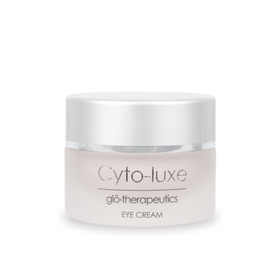 Glotherapeutics Cyto-Luxe Eye Cream 15ml/0.5oz