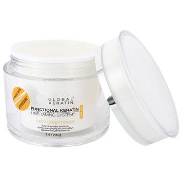 Global Keratin 7.5-ounce Deep Conditioner