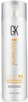 Global Keratin Color Protection Moisturizing Conditioner (1 Liter)