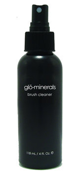 glominerals Brush Cleaner 118ml/4oz
