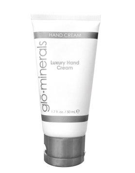 GloMinerals - Luxury Hand Cream