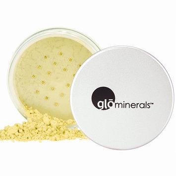 GloMinerals GloRedness Relief Powder 9g/0.31oz