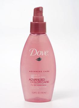 Dove Advanced Color Care Leave-In Glossing Mist
