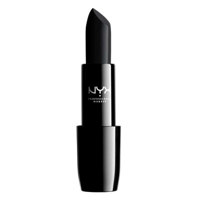 NYX In Your Element Lipstick - Fire