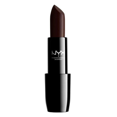 NYX In Your Element Lipstick - Metal