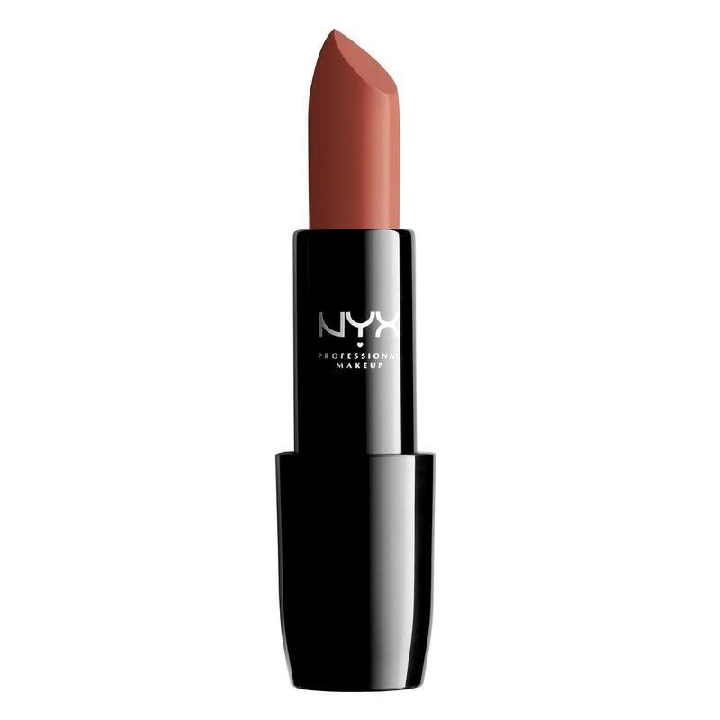 NYX In Your Element Lipstick - Air