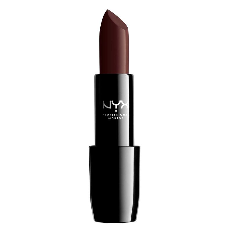 NYX In Your Element Lipstick - Water