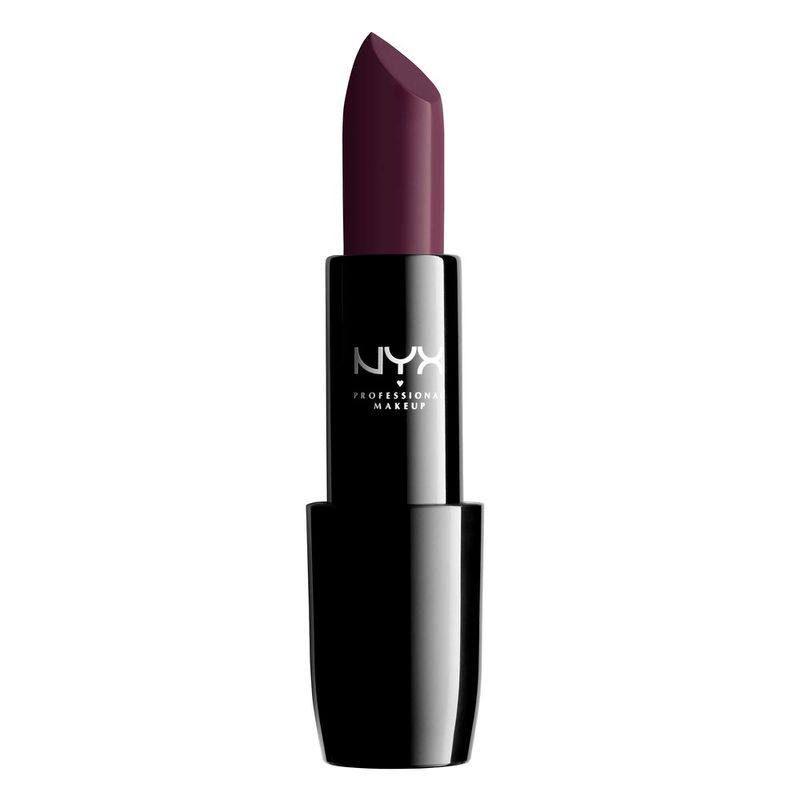 NYX In Your Element Lipstick - Earth