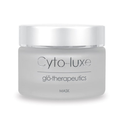 Glotherapeutics 16348520501 Cyto-Luxe Mask - 50ml-1.7oz