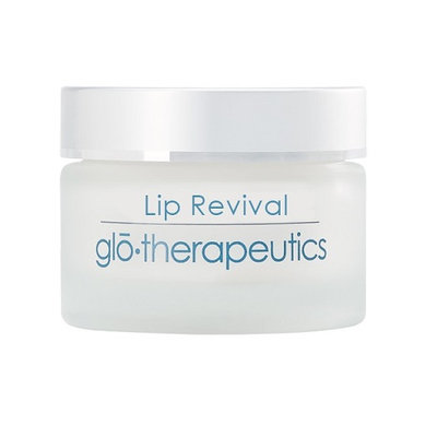Glotherapeutics glo Therapeutics Lip Revival