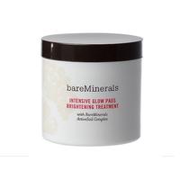 bareMinerals Intensive Glow Pads Brightening Treatment