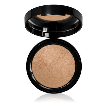 Mally Beauty Glowing Goddess Luminizer
