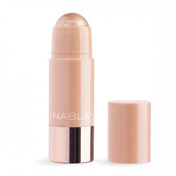 NABLA Glowy Skin Highlighter Beige Mirage