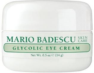 Mario Badescu Glycolic Eye Cream